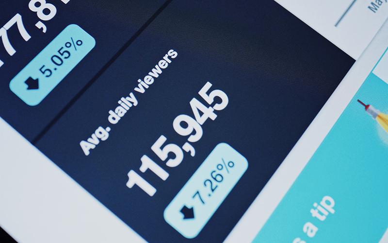 You are currently viewing Facebook sosial şəbəkəsinin yeni alqoritmi: orqanik əhatəni genişləndirmək üsulları