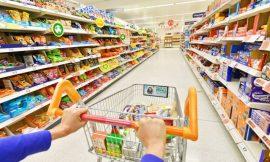 Supermarketlərdə satışı artırmaq üsulları