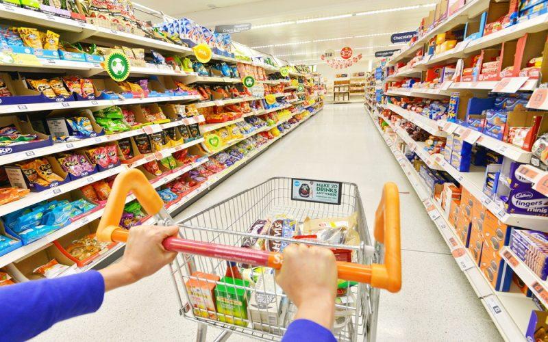 You are currently viewing Supermarketlərdə satışı artırmaq üsulları