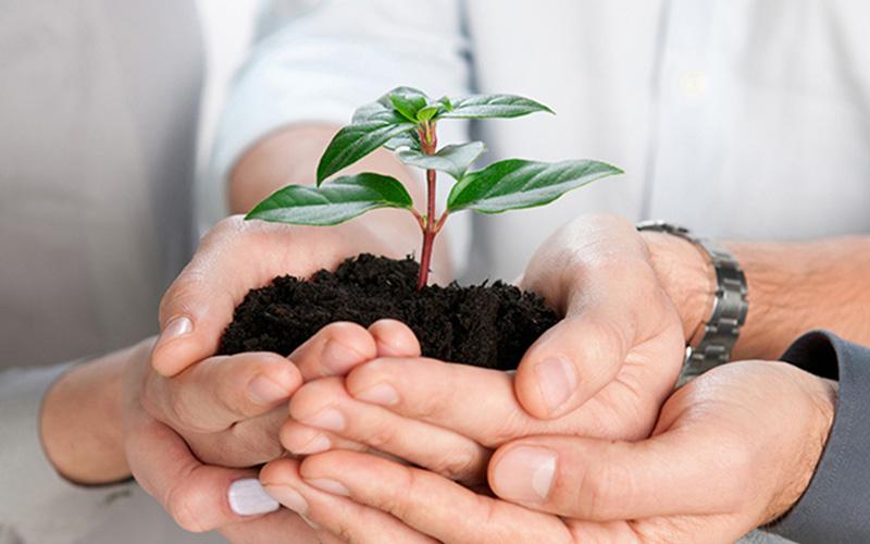 You are currently viewing Kiçik biznes üçün ən uğurlu 11 marketinq strategiyası