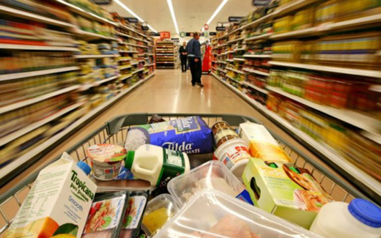 Read more about the article Supermarketlərdə niyə çox alış-veriş edirik?