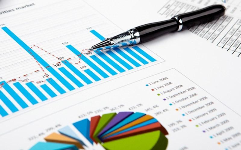 You are currently viewing Marketinq analizini necə aparmaq lazımdır? – METODLAR VƏ TÖVSİYƏLƏR
