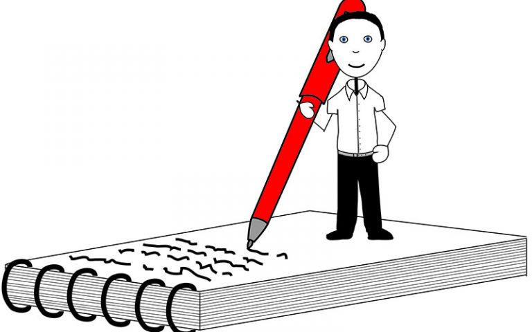 Read more about the article Copywriting (Kopiraytinq) nədir?