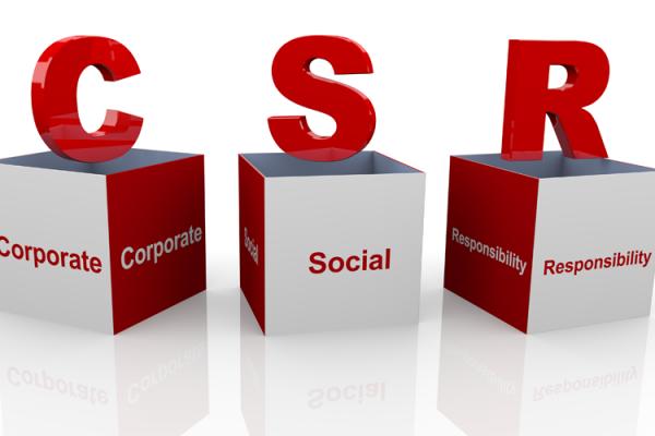 Korporativ Sosial Məsuliyyət (CSR) nədir?