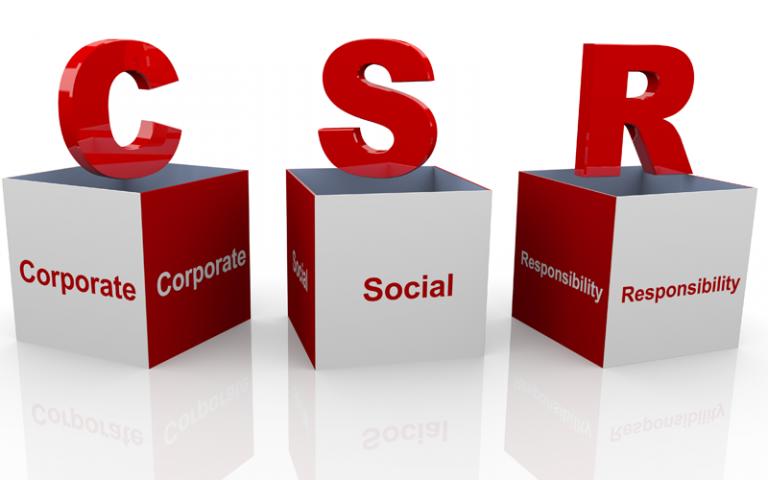 Read more about the article Korporativ Sosial Məsuliyyət (CSR) nədir?