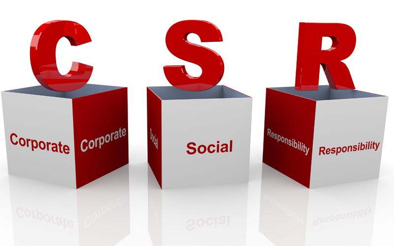 You are currently viewing Korporativ Sosial Məsuliyyət (CSR) nədir?