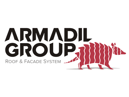 Armadil Group