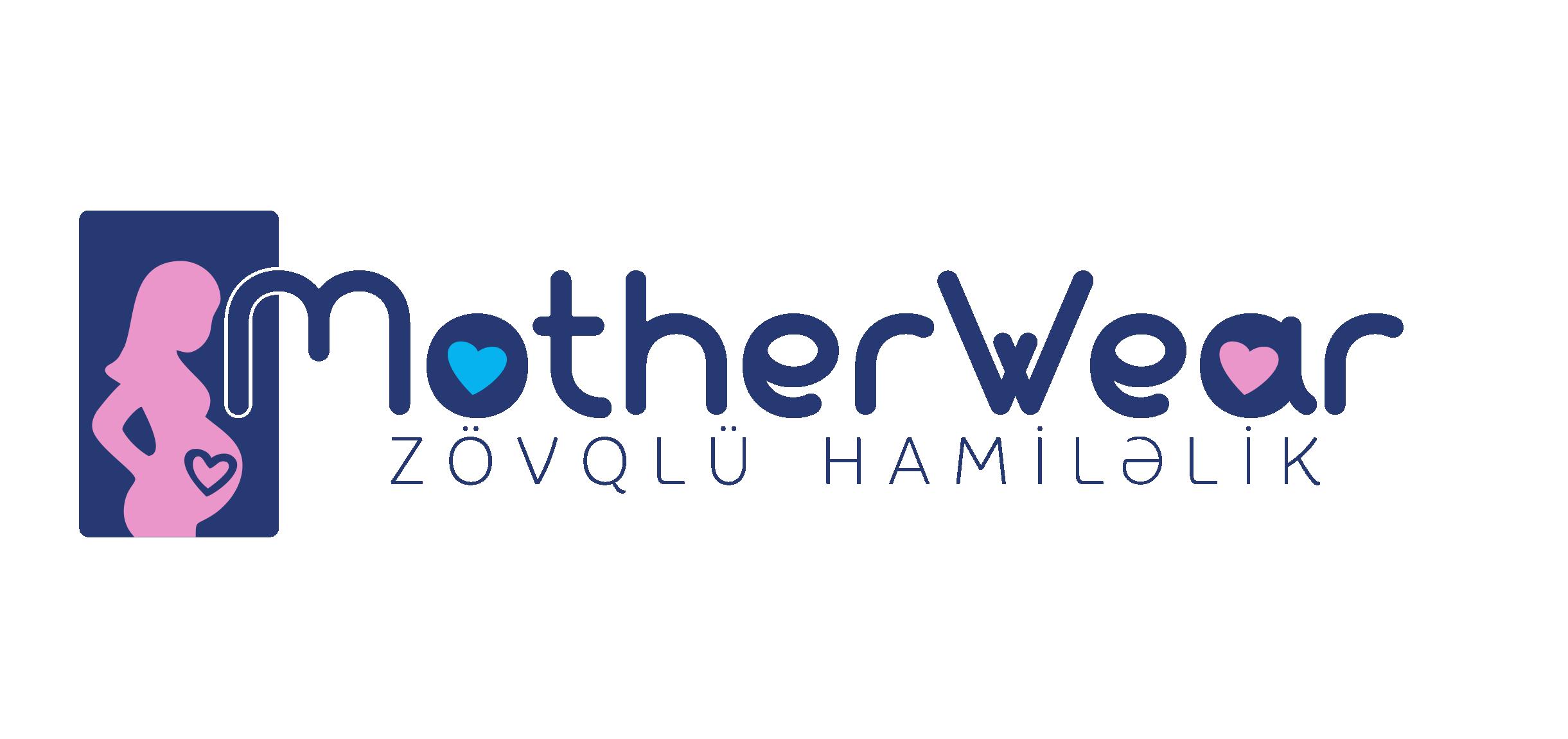 Motherwear