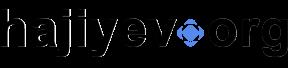 Hajiyev.org