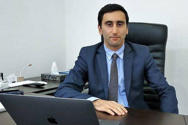 Korporativ sektorda PR fəaliyyətin əhəmiyyəti və rolu