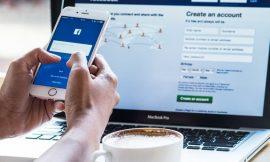 Facebook-u biznes üçün necə istifadə etmək olar?