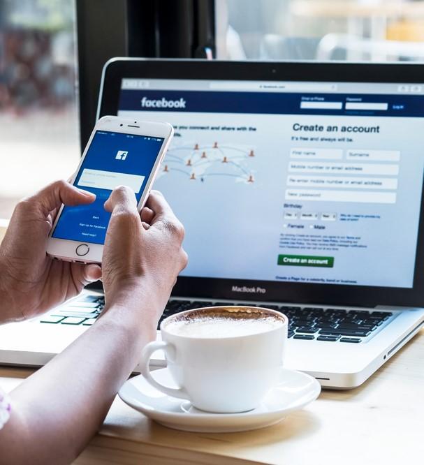 You are currently viewing Facebook-u biznes üçün necə istifadə etmək olar?